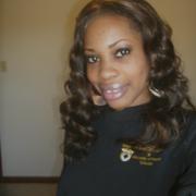 Pierrette P. - Miami Babysitter