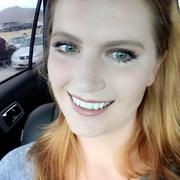 Megan C. - Aurora Pet Care Provider