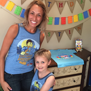 Renee R., Babysitter in Chicago, IL with 10 years paid experience