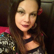 Crystal P., Babysitter in Pueblo, CO with 15 years paid experience