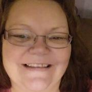 Ronna J. - Fort Worth Care Companion