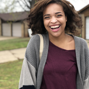 Alyssa O. - Oklahoma City Babysitter