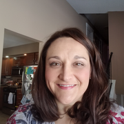 Nicole H., Child Care Provider in 55025 with 20 years of paid experience