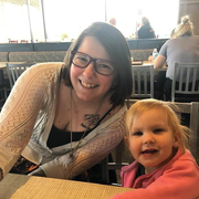 Makaela J., Nanny in Covington, KY with 3 years paid experience