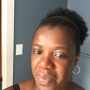 Karlene H., Nanny in Maplewood, NJ with 8 years paid experience