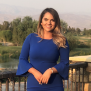 Vahida T., Care Companion in Palm Desert, CA with 5 years paid experience