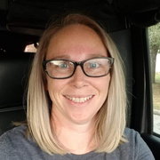 Megan S., Babysitter in New Smyrna Beach, FL with 15 years paid experience