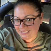 Maria P., Babysitter in Bridgeport, CT with 9 years paid experience