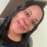 Brishai C., Child Care Provider in 46322 with 6 years of paid experience