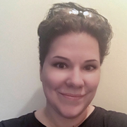 Gyla B., Babysitter in New Albany, PA with 24 years paid experience