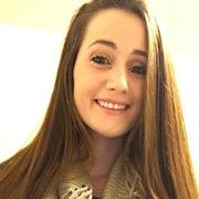 Danielle P. - Minot AFB Babysitter