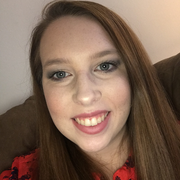 Lauren W., Nanny in Jacksonville, NC with 1 year paid experience