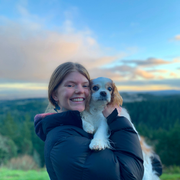 Nicole G., Babysitter in Corvallis, OR 97330 with 6 years of paid experience