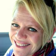 Lynne K. - Newnan Care Companion