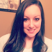 Jamie I., Babysitter in Cokeburg, PA with 15 years paid experience