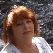 Barbara M., Pet Care Provider in Foley, AL with 10 years paid experience