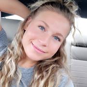Alexa D. - Lyndon Babysitter