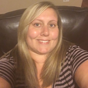 Amy G. - Rolling Meadows Babysitter