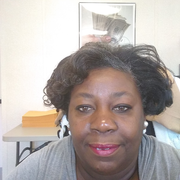 Sharon L. - Duson Babysitter