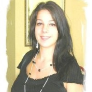 Kasandra P. - Winchester Nanny