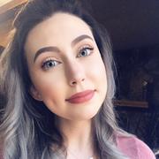Megan R. - Rock Hill Babysitter