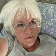 Susan R. - Corning Pet Care Provider