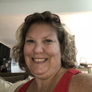 Allison R., Child Care in Brooksville, FL 34601 with 14 years of paid experience