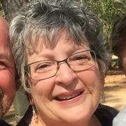 Patricia P. - Conroe Nanny