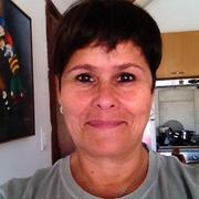 Maria C F. - Roslindale Pet Care Provider