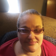 Julie K., Babysitter in Gary, IN with 20 years paid experience