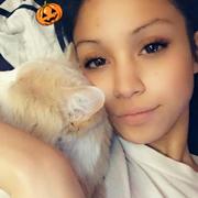 Jasmine S. - San Fernando Pet Care Provider