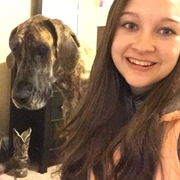 Sydnee M. - Hermiston Pet Care Provider