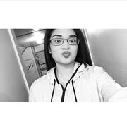 """Tatiana H. - Willimantic <span class=""""translation_missing"""" title=""""translation missing: en.application.care_types.child_care"""">Child Care</span>"""
