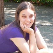 Karlye C. - Hughes Springs Care Companion