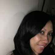 Marielyn P., Babysitter in San Jose, CA with 3 years paid experience