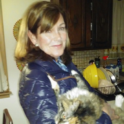 Lisa D. - Highland Park Nanny