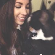 Amanda W. - San Diego Pet Care Provider