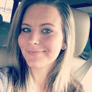 Haley C. - Indian Trail Nanny