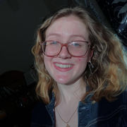 Rachel H. - South Easton Babysitter