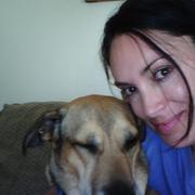Lynn C. - Hampton Pet Care Provider