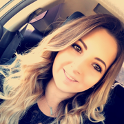 Nicole K., Babysitter in Tuolumne, CA with 1 year paid experience