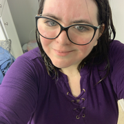 Jessica T., Babysitter in Knoxville, TN with 3 years paid experience
