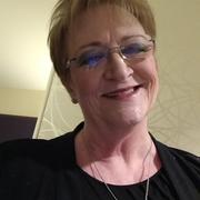 Susan H. - Houston Pet Care Provider