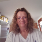 Susan K., Pet Care Provider in Mount Gilead, OH with 4 years paid experience