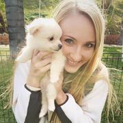 Julie F. - San Diego Babysitter
