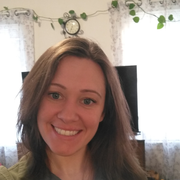 Bethany D., Care Companion in Uxbridge, MA with 2 years paid experience