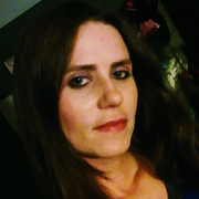 Jessica I. - Rineyville Babysitter