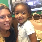 Lauren F., Babysitter in Boynton Beach, FL with 10 years paid experience