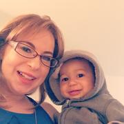 Anna R. - Robinsonville Babysitter