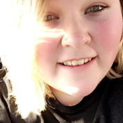 Amber G. - Osawatomie Pet Care Provider